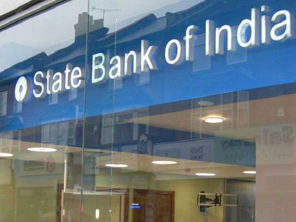 SBI Customers Can Now Convert Their Purchase Into EMI Starting From Rs 52