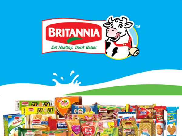 Britannia Continues To Trade Strong Despite Weak Market: Here's Why