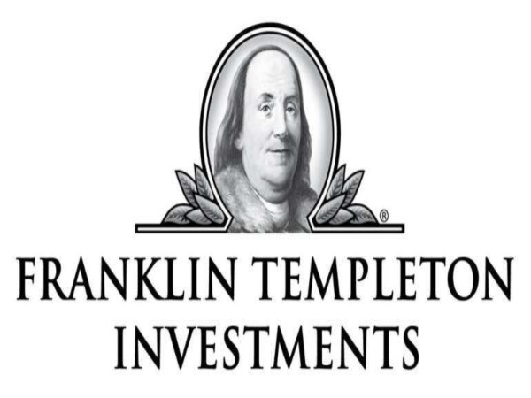Franklin Templeton Debt MF Wind Up Needs Unit Holder Consent: HC