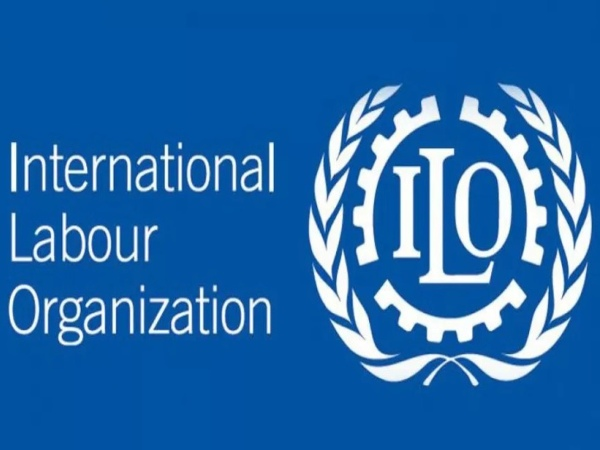 Full Or Partial Lockdown Now Affecting Almost 2.7 billion Workers: ILO