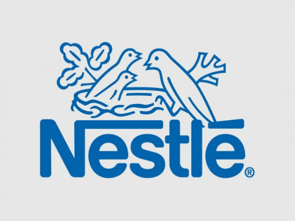 Nestle Sees Best Quarterly Sales In 5 Years As Consumers Stock Pile