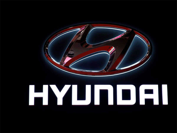Lost Your Job Amid Covid 19: Hyundai To Pay Your Car Loan EMI