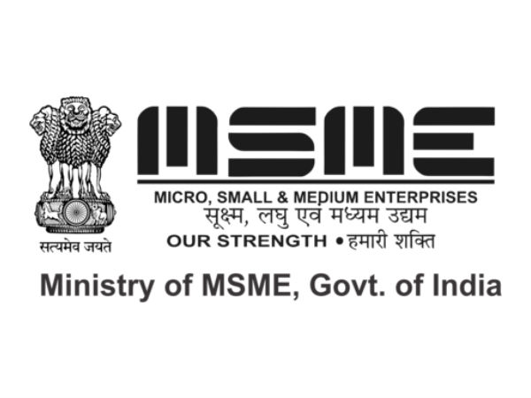 Need Government Intervention To Support MSME Sector: FICCI President