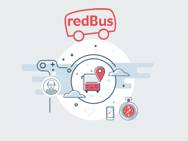 redBus Starts Pre-registration Feature For Bus Travel: What It Is And How To Use It?