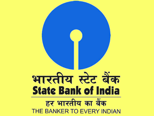 Steps to check SBI locker availability via SBI online portal