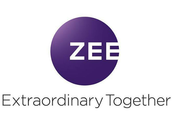 Why Zee Entertainment Shares Could Fall On Tuesday?