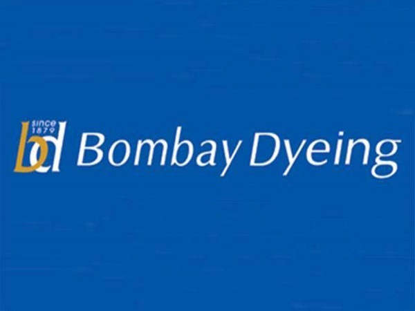 Bombay Dyeing Slumps 8% On Reporting 96% Fall In Q4 Net Profit