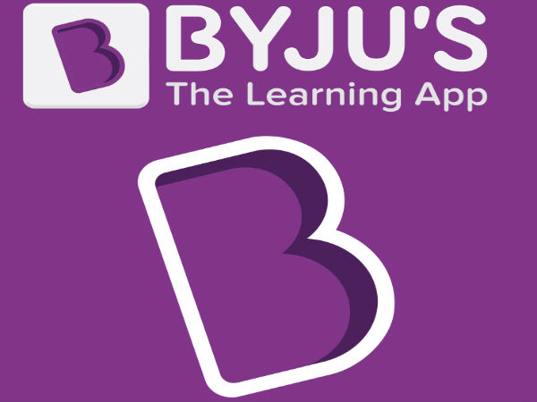 Byju's Turns Into A Decacorn After Bond Fund's Investment