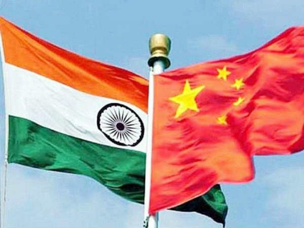 A Look At Indian Sectors That Are Most Exposed to China?