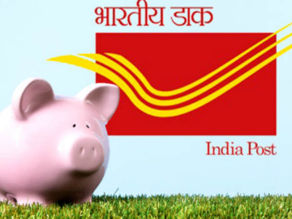 Now You Can Use Aadhaar-Linked Post Office Savings Account For Govt Subsidies