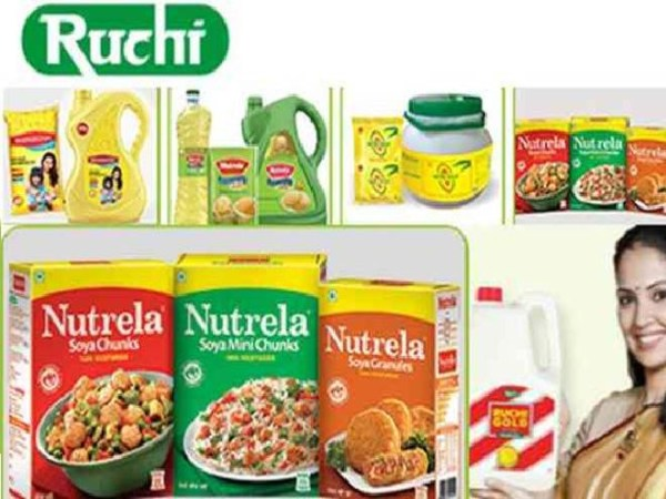 Ruchi Soya Rose 8,988% In 103 Days: 4 Reasons To Stay Away From The Stock