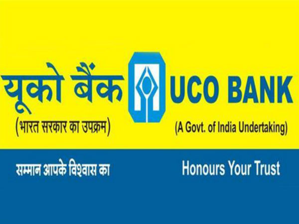 UCO Bank Shares Rally 20% After Reporting Encouraging Q4FY20 Results