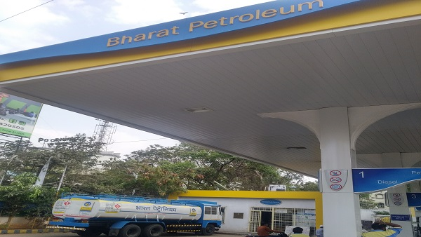 Vedanta Confirms Submission Of Bid To Buy Entire 53% Stake In BPCL
