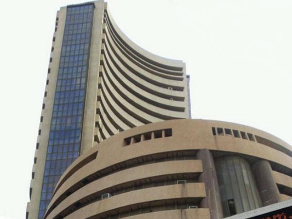 Indian Equities To Lag Peers On Weak Stimulus Measures