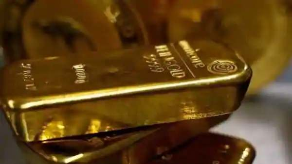 Why Gold Loan Companies Face A Sudden Lending Risk?