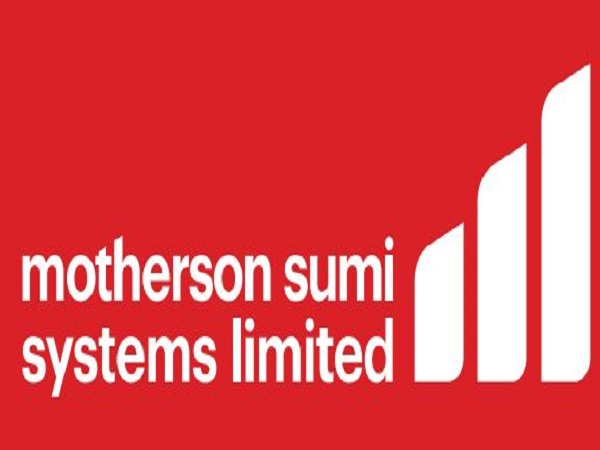 Motherson Sumi Jumps Over 6% After It Outlines 5-Year Plan