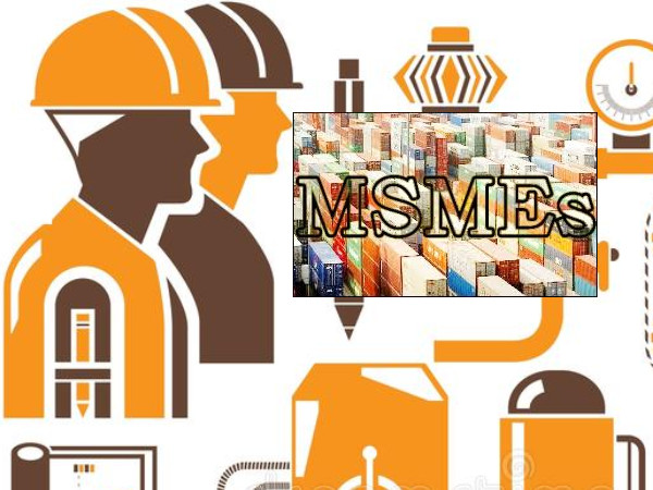 "Govt Warns Of ""Unauthorized"", ""Ill-intentioned"" Activities Of MSME Export Promotion Council"