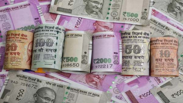 Rupee May Trade Higher In The Coming Days