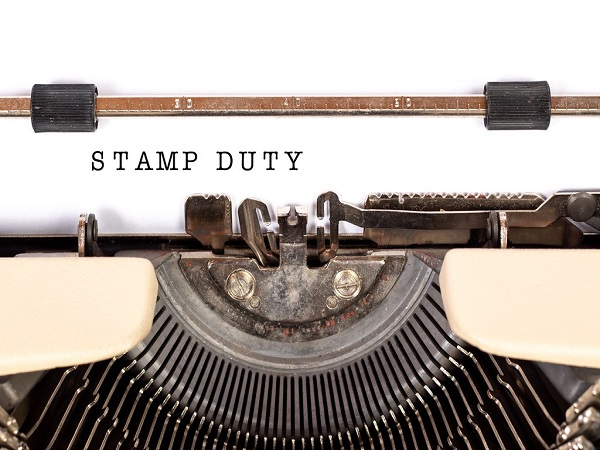 4 Changes In Stamp Duty That Will Affect Your Stock, Mutual Fund Purchases