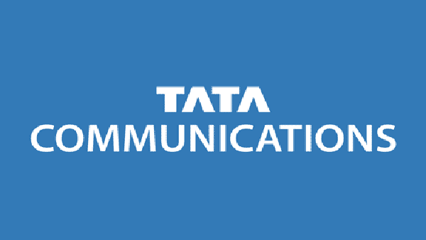 Tata Communications Falls 8% Despite Reporting 5-Fold Jump In Q3 Profit