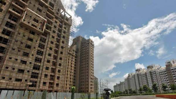 Bengaluru May See A Rise In Office Rentals, Mumbai, NCR To Be Stable