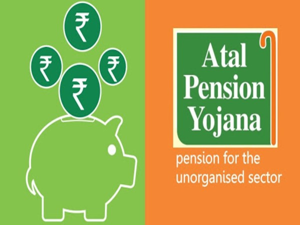 How To Download Atal Pension Yojana Contribution Statement?