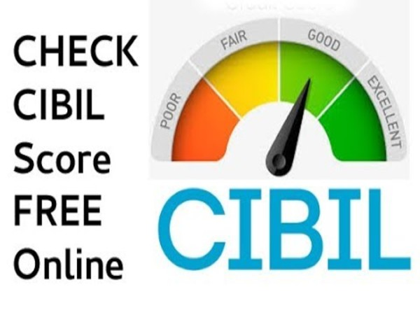 6 Easy Steps to Check Your CIBIL Score for Free