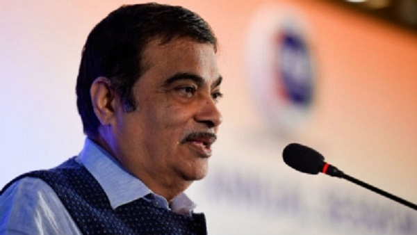 Need To Increase Import Duties On More Products To Support MSMEs: Gadkari