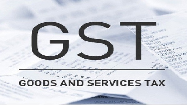 Pre-Filled GST Return Forms Soon: GSTN CEO