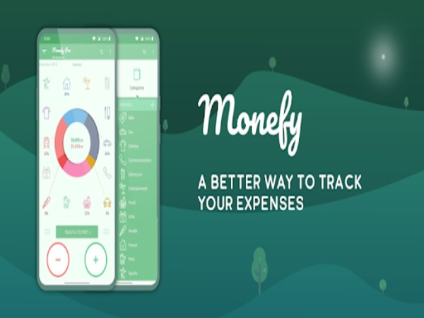 5 Best Money Saving Apps in India