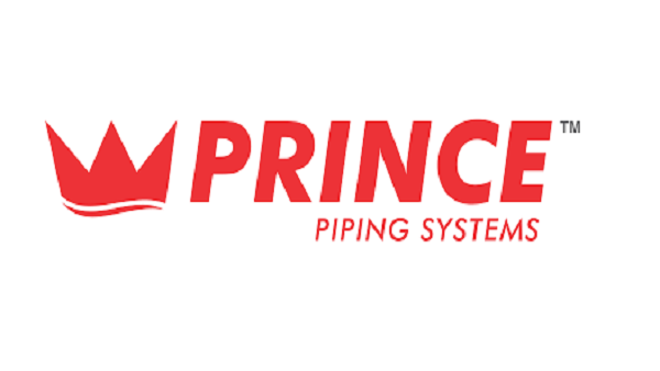Prince Pipes Jumps 15% On Technical Collaboration With Tooling Holland