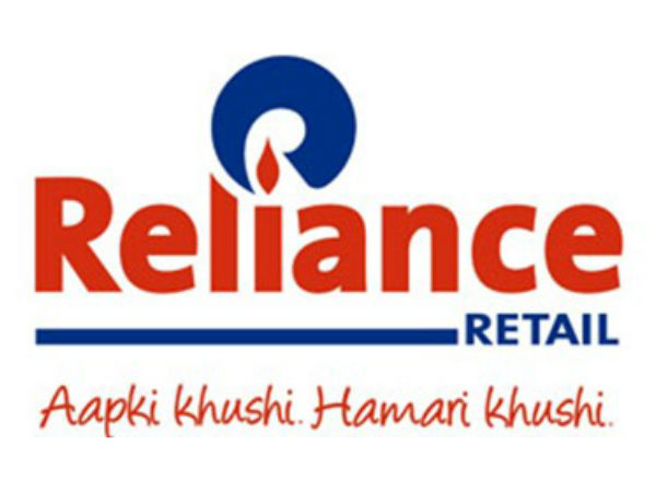 RIL's Reliance Retail Acquires Stake In NetMeds For Rs. 620 Crore