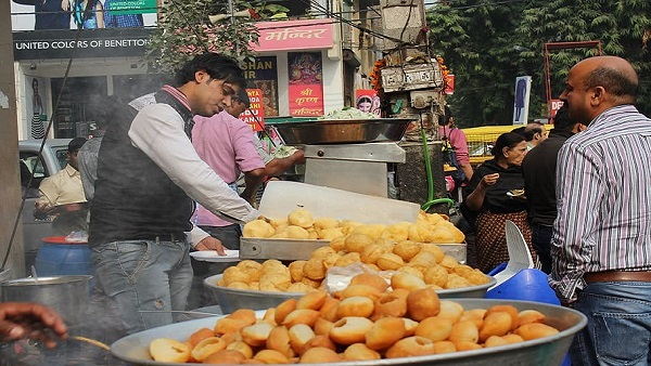 'PM SVANidhi' Scheme For Street Vendors Receives Over 5 Lakh Applications