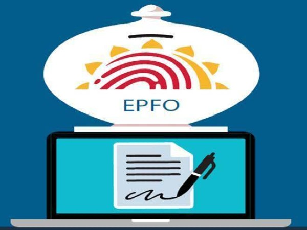Withdrawn EPF During FY19-20: You Need To Report In ITR