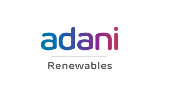 Adani Green Energy Hits Upper Circuit; Market Cap Nears Rs 1 Trillion