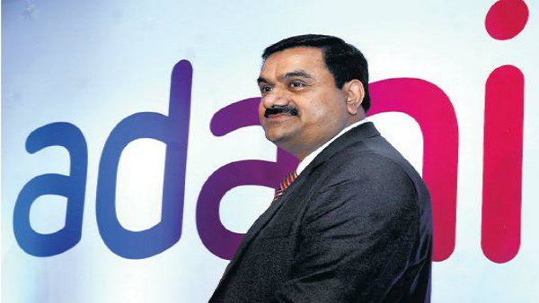 Disregarding GDP Metric, Adani Says India Will Become 2nd Largest Economy By 2050
