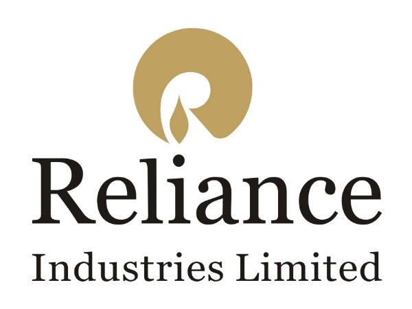 FIIs  Hike Stake In Reliance Industries
