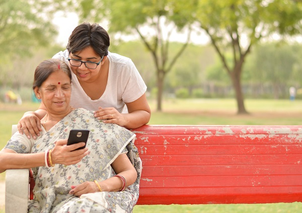 Why Must Senior Citizens Invest In A Bajaj Finance FD?