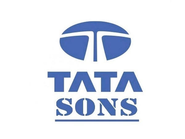 Shapoorji Pallonji Group To Exit Tata Group