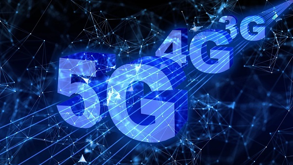 Jio Begins Work On 5G With Qualcomm; Achieved Over 1 Gbps Speed In Trials