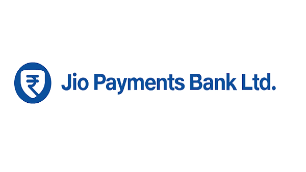 Jio Payments Bank Charged Rs 1 Crore Fine By RBI Over Re-Appointment Of MD & CEO