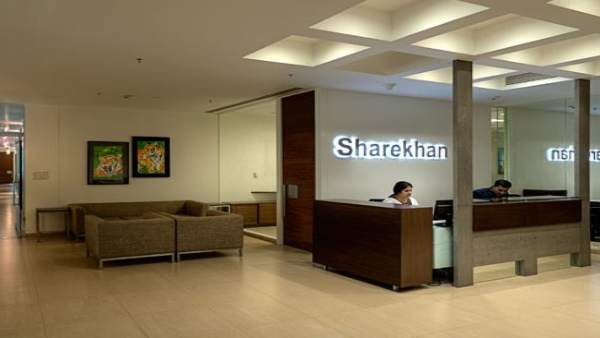 "4 Reasons Why Sharekhan Has A ""Buy"" Rating On This Stock"