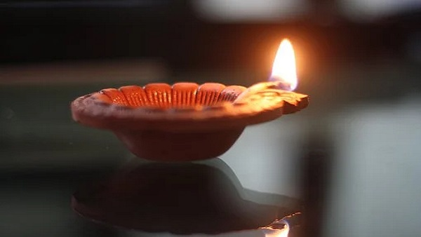 4 Alternatives To Gold This Dhanteras