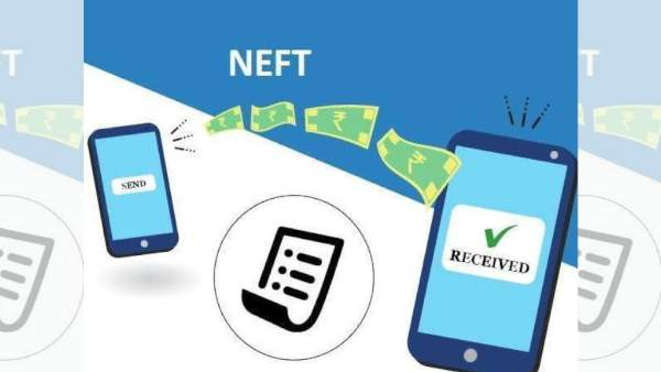 6 Essential Details Required For NEFT Fund Transfer