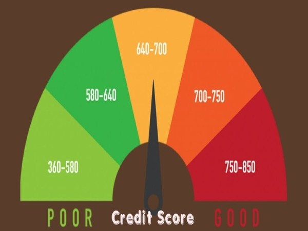 CIBIL Score: Banks Now Have A New Way To Evaluate New Credit Customers