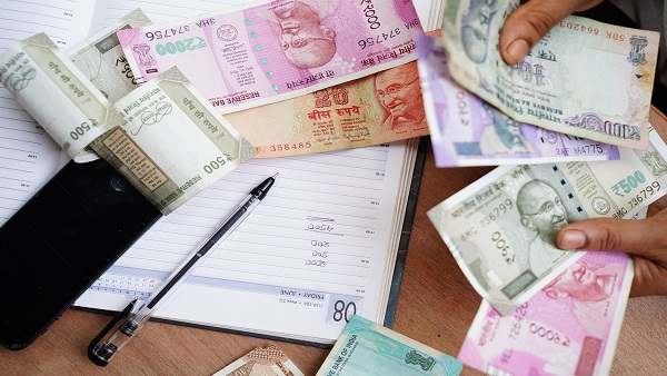 7th Pay Commission Pay Matrix: Center Likely To Announce DA Hike For Govt. Employees In June