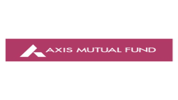 The Axis NFO floating fund and its various functionalities: