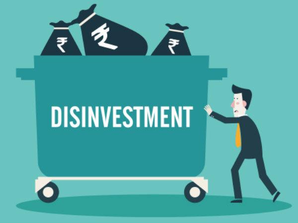 Divestment Target Of Rs. 1.75 Trillion For FY22 Achievable: CEA