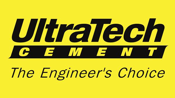 UltraTech Cement Shares Touch 52-Week High On Expansion Plan