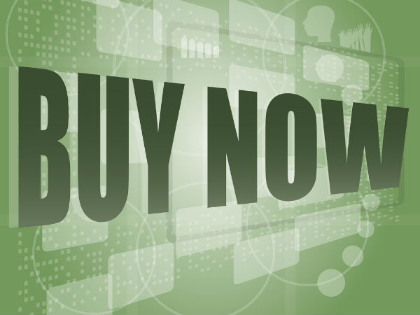 2 Stock Buy Ideas For Gains In 3-5 Weeks By HDFC Securities